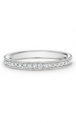 Christian Bauer Ladies Wedding Band 246957 product image