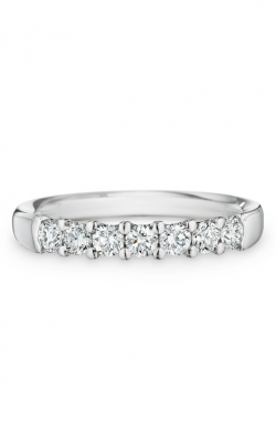 Christian Bauer Ladies Wedding Band 244647 product image