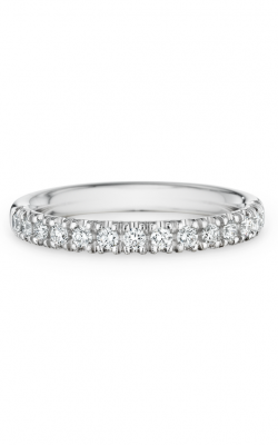 Christian Bauer Ladies Wedding Band 246955 product image