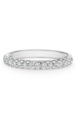Christian Bauer Ladies Wedding Band 246958 product image