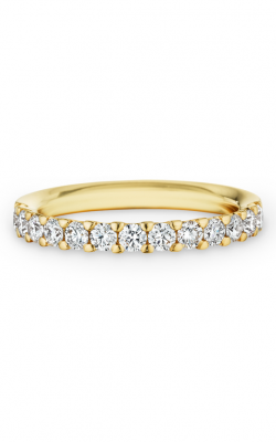 Christian Bauer Ladies Wedding Band 246956Y product image