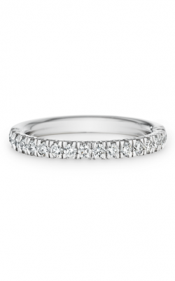 Christian Bauer Ladies Wedding Band 246754 product image