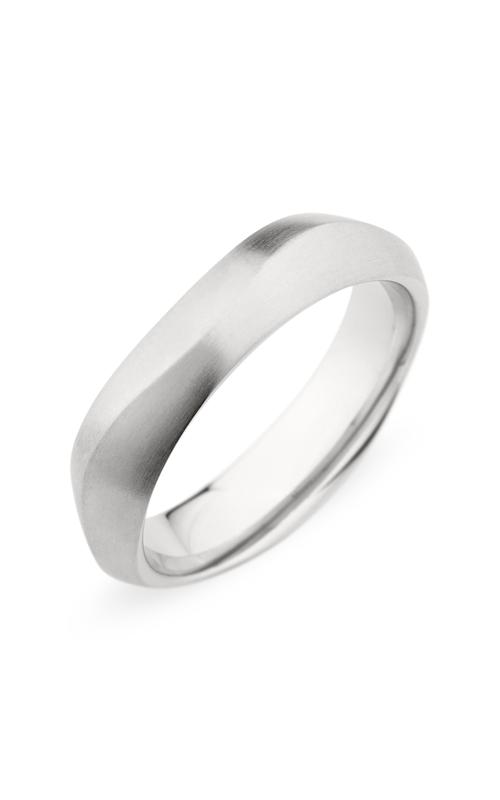 Christian Bauer Men's Wedding Band 274075 product image
