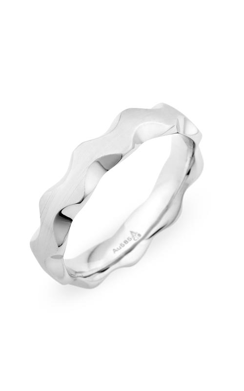 Christian Bauer Men's Wedding Band 274282 product image