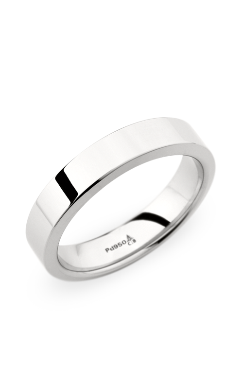 Christian Bauer Men's Wedding Band 280050 product image
