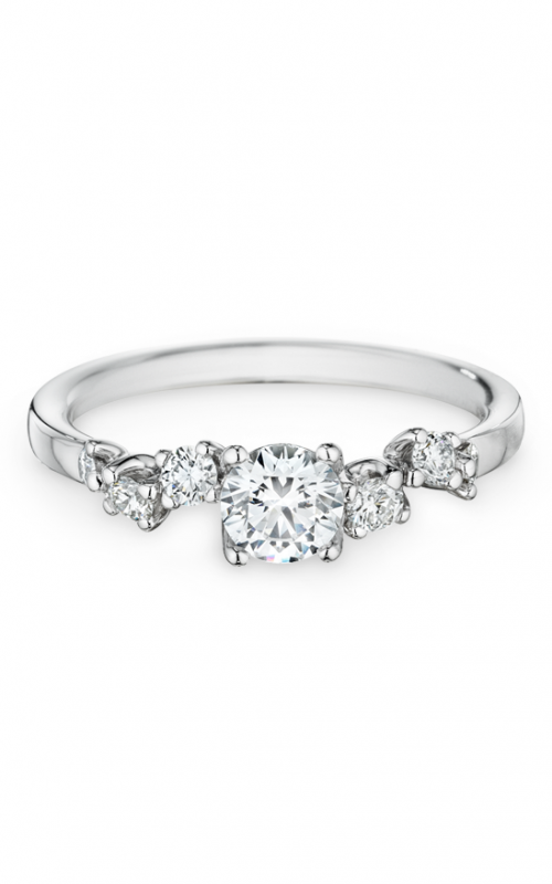 Christian Bauer Engagement Ring 144170 product image