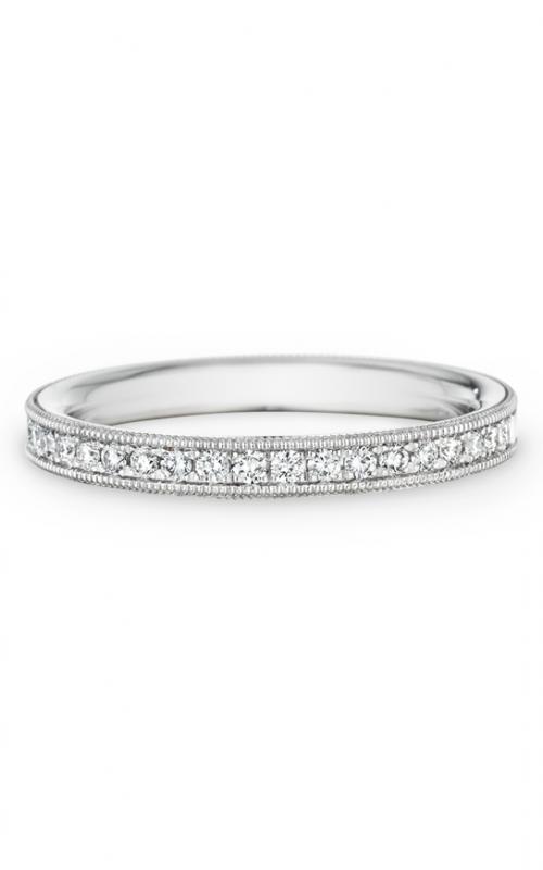 Christian Bauer Ladies Wedding Band 246957 product image