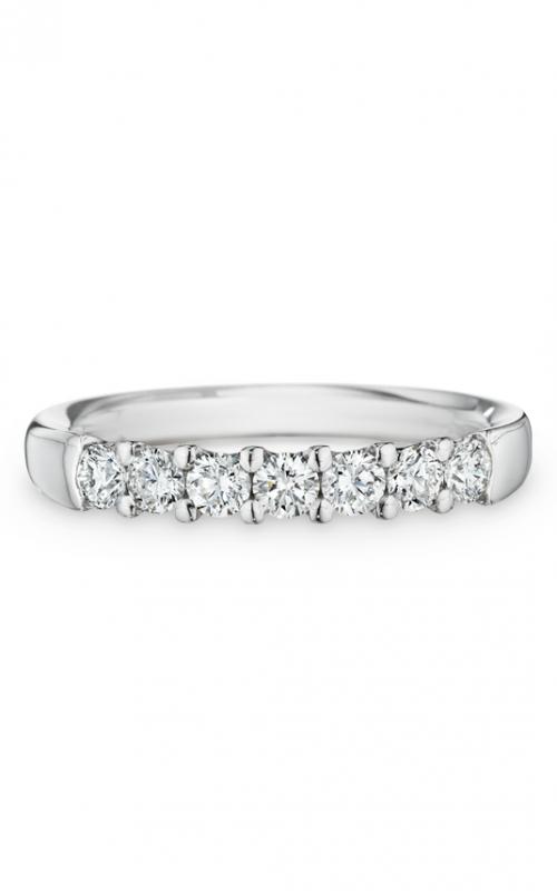 Christian Bauer Ladies Wedding Band 244647 product image