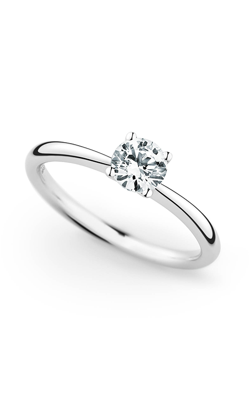 Christian Bauer Engagement Rings Engagement ring 140549 product image