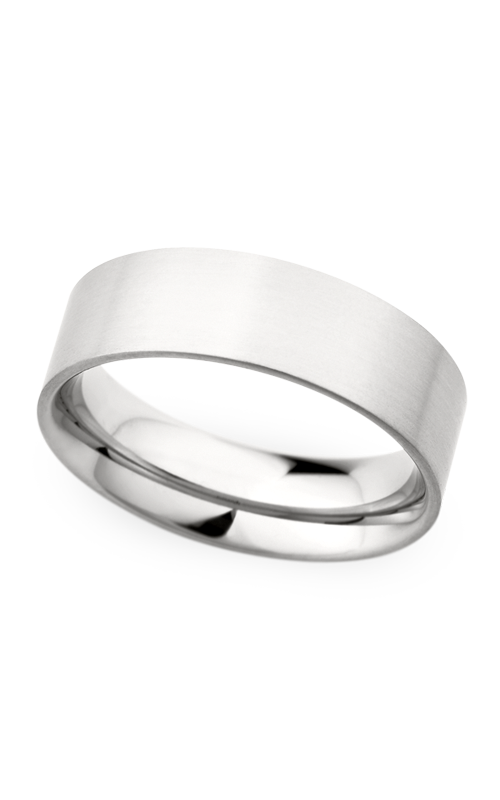 Christian Bauer Men's Wedding Bands 270897 product image