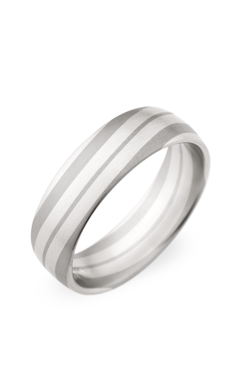 Christian Bauer Men's Wedding Bands 273412 product image