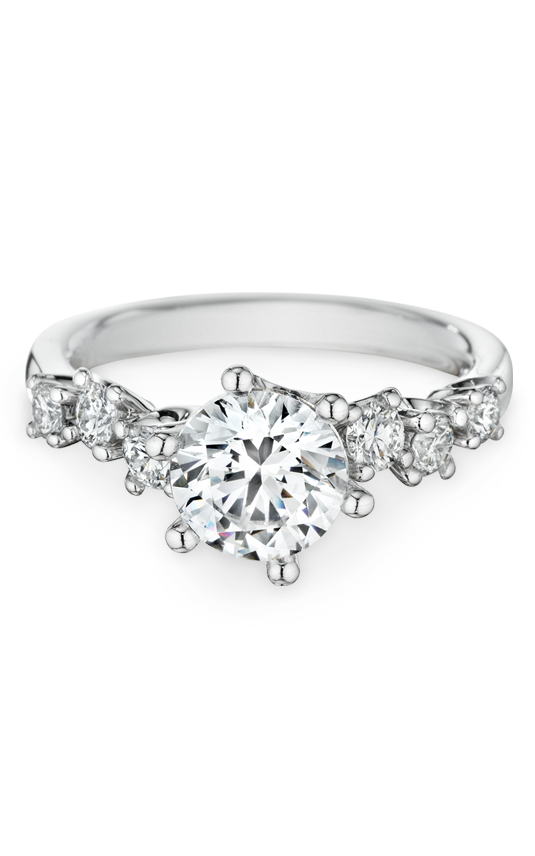 Christian Bauer Engagement Rings 144172 product image