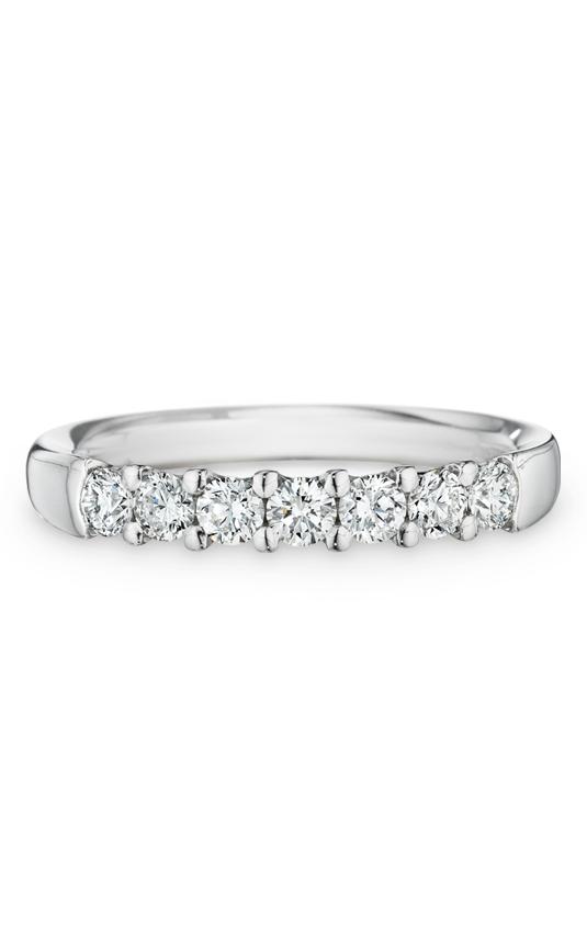 Christian Bauer 244647 Wedding Band Dejaun Jewelers
