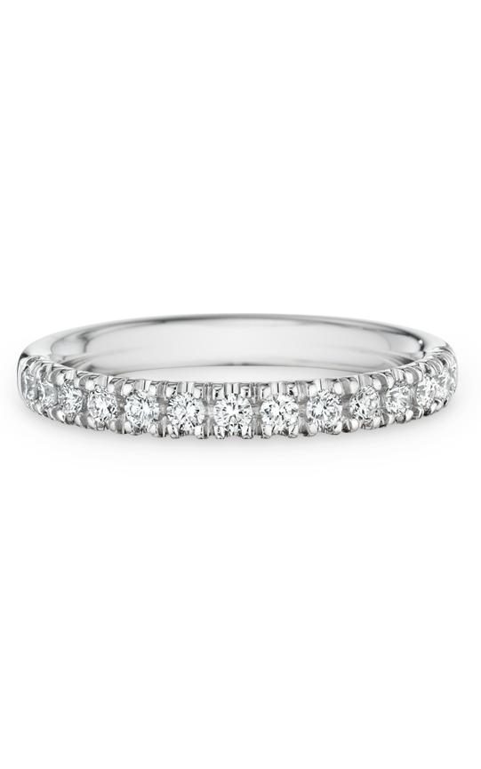 Christian Bauer 246955 Wedding Band Dejaun Jewelers