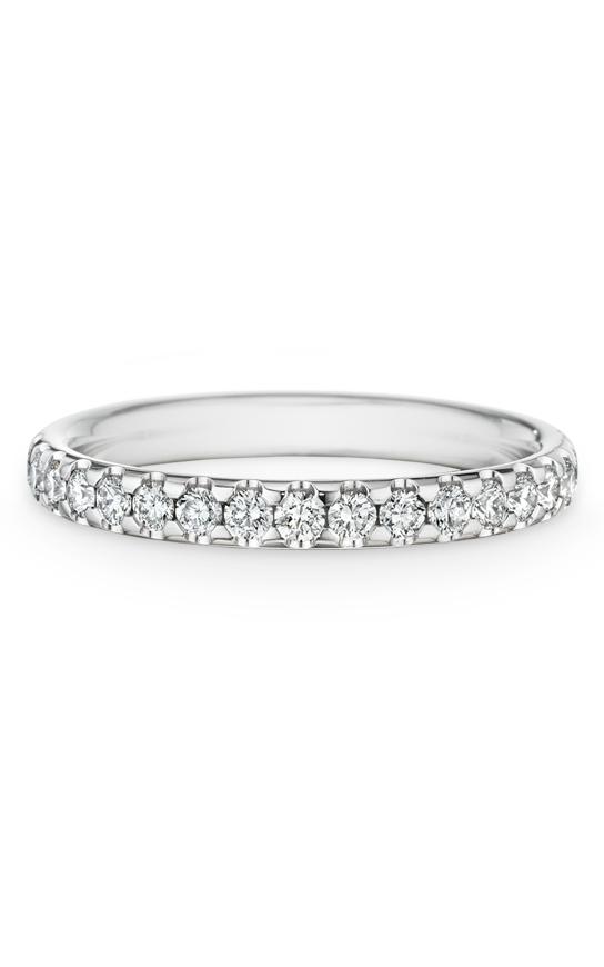 Christian Bauer 246958 Wedding Band Dejaun Jewelers