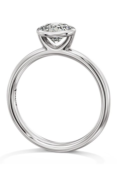 Christian Bauer Engagement Rings 0140526 product image