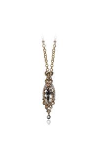 Christopher Designs Necklaces E56PP-MQ197M-MO