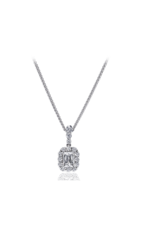 Christopher Designs Necklaces G52P-EC050