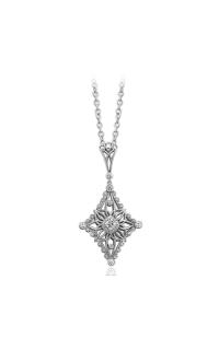 Christopher Designs Necklaces P83