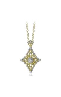 Christopher Designs Necklaces P83P