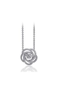 Christopher Designs Necklaces W38P-025