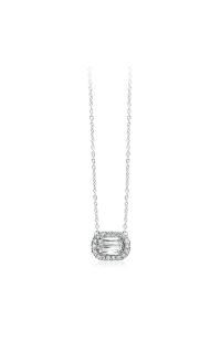 Christopher Designs Necklaces L198PD-033