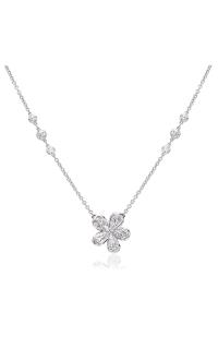 Christopher Designs Necklaces L600-LPE
