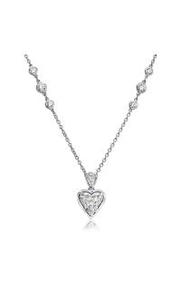 Christopher Designs Necklaces L700P-LHS150