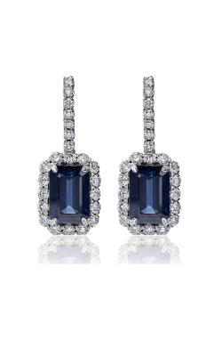 Christopher Designs Earrings G52ER-EC-S product image