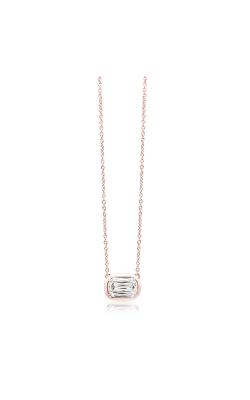 Christopher Designs Necklaces L198P-100 product image