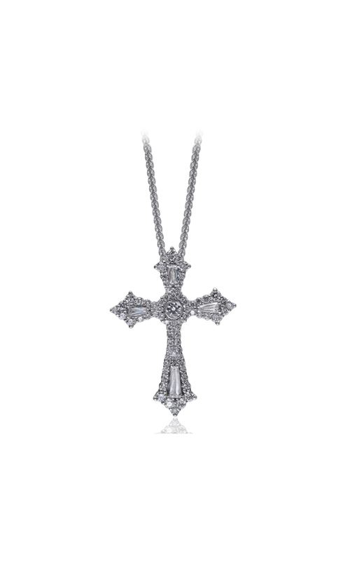 Christopher Designs Necklaces P73A product image