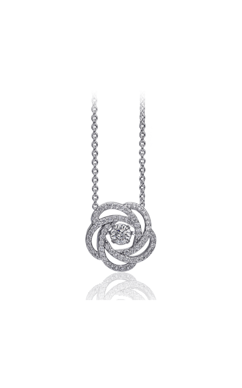 Christopher Designs Necklaces W38P-025 product image
