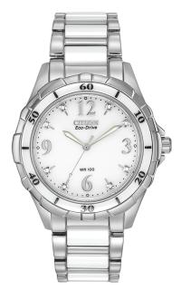 Citizen Diamond EM0030-59A