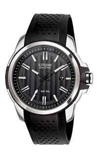 Citizen AR 2.0 AW1150-07E