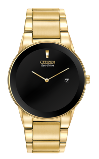 Citizen Axiom AU1062-56E
