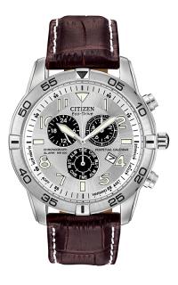 Citizen Men's Chronograph BL5470-06A