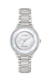Citizen Circle of Time  EM0380-81D