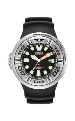 Citizen Dive BJ8050-08E product image