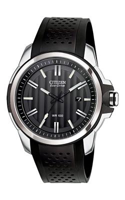 Citizen AR 2.0 AW1150-07E product image