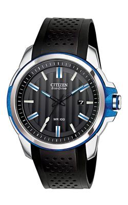 Citizen AR 2.0 AW1151-04E product image
