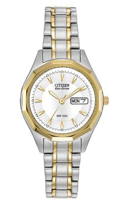 Citizen Ladies Bracelet EW3144-51A product image