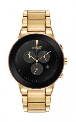 Citizen Axiom AT2242-55E product image
