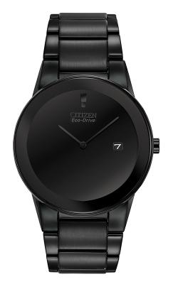 Citizen Axiom AU1065-58E product image