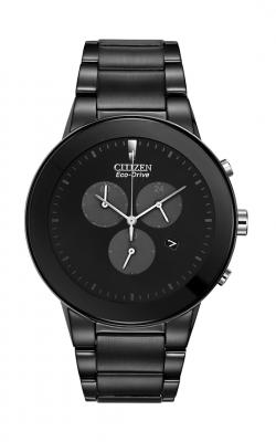 Citizen Axiom AT2245-57E product image