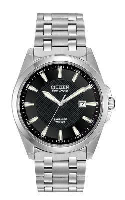 Citizen Corso BM7100-59E product image