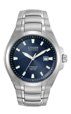 Citizen Titanium BM7170-53L product image