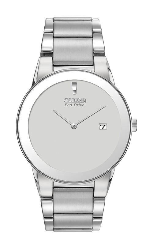 Citizen Axiom AU1060-51A product image
