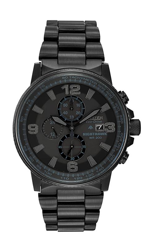 Citizen Hawk CA0295-58E product image