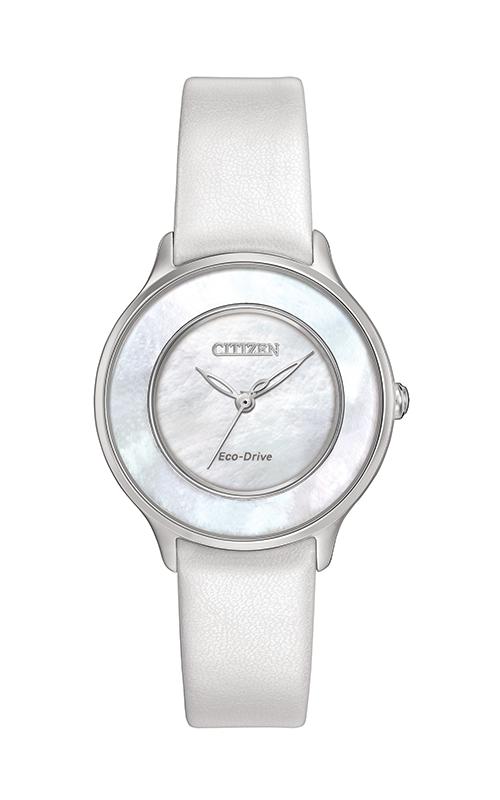 Citizen Circle of Time  EM0381-03D product image