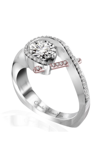 Claude Thibaudeau Pure Perfection PLT-10009R-MP product image